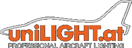 uniLIGHT.at-Logo